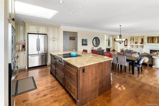 Photo 21: 1555 Sylvan Pl in North Saanich: NS Lands End House for sale : MLS®# 841940