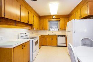Photo 9: 699 Waterloo Street in Winnipeg: River Heights South Residential for sale (1D)  : MLS®# 202027199