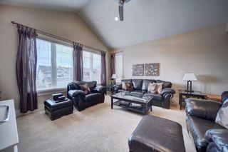 Photo 29: 6413 MANN Court in Edmonton: Zone 14 House for sale : MLS®# E4247204