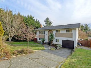 Photo 20: 2365 N French Rd in SOOKE: Sk Broomhill House for sale (Sooke)  : MLS®# 776623
