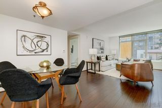 Photo 7: DOWNTOWN Condo for sale : 2 bedrooms : 425 W Beech St #521 in San Diego