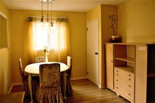 Photo 8: 18708 57 Avenue in Edmonton: Zone 20 House for sale : MLS®# E4231416