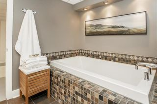 Photo 39: 21 West Gate in Winnipeg: Armstrong's Point Residential for sale (1C)  : MLS®# 202116341