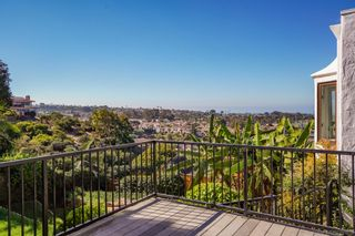 Photo 28: POINT LOMA House for sale : 4 bedrooms : 3701 Curtis St in San Diego