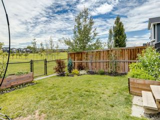 Photo 26: 1845 Reunion Terrace NW: Airdrie Detached for sale : MLS®# A1044124