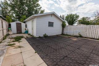 Photo 22: 2808 Eastview in Saskatoon: Eastview SA Residential for sale : MLS®# SK742884