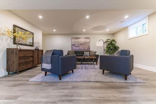 Photo 30: 3324 BARR Road NW in Calgary: Brentwood Detached for sale : MLS®# A1026193