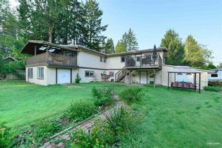 Photo 14: 2670 136 Street in Surrey: Elgin Chantrell House for sale (South Surrey White Rock)  : MLS®# R2610658