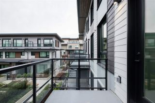 """Photo 23: TH27 528 E 2ND Street in North Vancouver: Lower Lonsdale Townhouse for sale in """"Founder Block South"""" : MLS®# R2543628"""