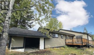 Photo 19: 5611 CANIM HENDRIX ROAD in Forest Grove: House for sale : MLS®# R2619910