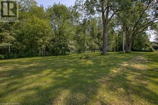 Photo 1: 22726 HAGGERTY Road in Newbury: Vacant Land for sale : MLS®# 40149168