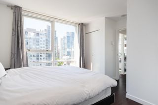 Photo 15: 1808 939 EXPO BOULEVARD in Vancouver: Yaletown Condo for sale (Vancouver West)  : MLS®# R2603563