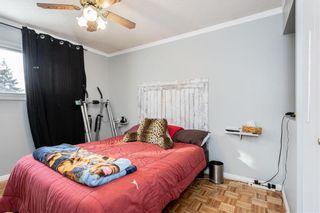 Photo 9: 105 Bret Bay in Winnipeg: Residential for sale (3F)  : MLS®# 202100284