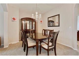 Photo 22: 43 BRIGHTONSTONE Grove SE in Calgary: New Brighton House for sale : MLS®# C4085071