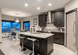 Photo 2: 69 ELGIN MEADOWS Link SE in Calgary: McKenzie Towne Detached for sale : MLS®# A1098607