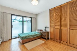 Photo 9: 3202 E 62ND Avenue in Vancouver: Champlain Heights House for sale (Vancouver East)  : MLS®# R2385665
