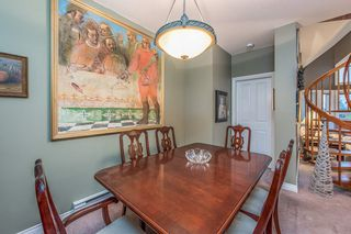 Photo 13: 501 34101 OLD YALE Road: Condo for sale in Abbotsford: MLS®# R2518126