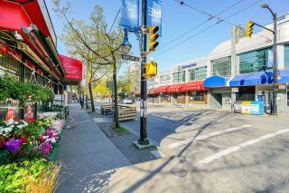 """Photo 34: 305 828 GILFORD Street in Vancouver: West End VW Condo for sale in """"Gilford Park"""" (Vancouver West)  : MLS®# R2604081"""