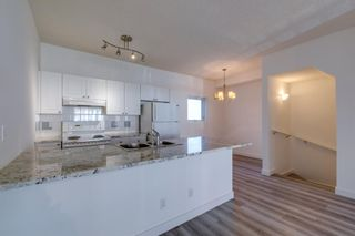 Photo 9: 5 603 15 Avenue SW in Calgary: Beltline Row/Townhouse for sale : MLS®# A1128443