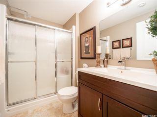 Photo 41: 2615 Jameson Crescent in Regina: Windsor Park Residential for sale : MLS®# SK774169