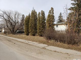 Photo 3: 376 Angus Street in Regina: Coronation Park Lot/Land for sale : MLS®# SK846436