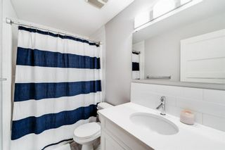 Photo 31: 1 532 56 Avenue SW in Calgary: Windsor Park Row/Townhouse for sale : MLS®# A1150539