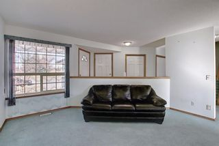 Photo 5: 351 Applewood Drive SE in Calgary: Applewood Park Detached for sale : MLS®# A1094539