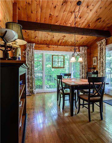 Photo 14: Photos: 11 Brenda Avenue in Parry Sound: House (Bungalow) for sale : MLS®# X3546471