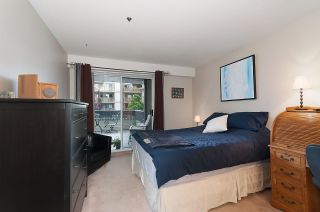 """Photo 16: 208 19121 FORD Road in Pitt Meadows: Central Meadows Condo for sale in """"EDGEFORD MANOR"""" : MLS®# R2075500"""