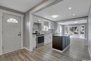 Photo 7: 1163 King Street in Regina: Washington Park Residential for sale : MLS®# SK869918