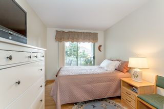 Photo 9: # 414 6735 STATION HILL CT in Burnaby: South Slope Condo for sale (Burnaby South)  : MLS®# V1056659
