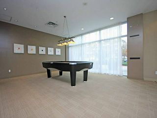 Photo 16: # 3106 455 BEACH CR in Vancouver: Yaletown Condo for sale (Vancouver West)  : MLS®# V1037482