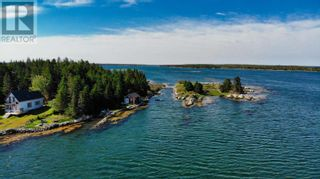 Photo 6: Lot Maiden Hair Island in Lahave Islands: Vacant Land for sale : MLS®# 202114713