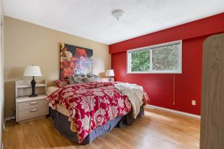 """Photo 18: 19750 47 Avenue in Langley: Langley City House for sale in """"Mason heights"""" : MLS®# R2554877"""