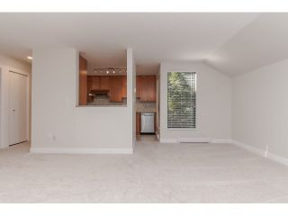"""Photo 10: 303 8688 CENTAURUS Circle in Burnaby: Simon Fraser Hills Condo for sale in """"MOUNTAIN WOOD"""" (Burnaby North)  : MLS®# V1139511"""