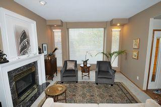 "Photo 11: 23480 108B Avenue in Maple Ridge: Albion House for sale in ""KANAKA RIDGE"" : MLS®# R2174389"