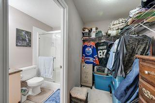 Photo 15: 106 4309 33 Street: Stony Plain Condo for sale : MLS®# E4266298
