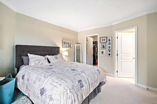 Photo 19: 206 405 Quebec St in : Vi James Bay Condo for sale (Victoria)  : MLS®# 859612
