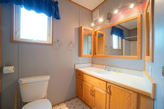 Photo 12: 35 North Drive in Portage la Prairie RM: House for sale : MLS®# 202121805