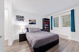 "Photo 18: 213 3085 PRIMROSE Lane in Coquitlam: North Coquitlam Condo for sale in ""LAKESIDE TERRACE"" : MLS®# R2625953"