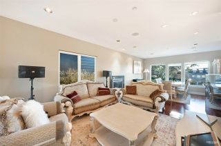 Photo 9: 2145 KINGS Avenue in West Vancouver: Dundarave House for sale : MLS®# R2605660