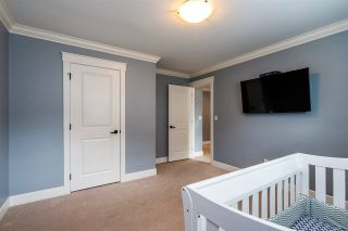 """Photo 15: 21062 77 Avenue in Langley: Willoughby Heights House for sale in """"Yorkson South"""" : MLS®# R2288117"""