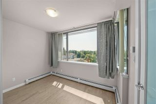 Photo 4: 507 2711 KINGSWAY in Vancouver: Collingwood VE Condo for sale (Vancouver East)  : MLS®# R2584302