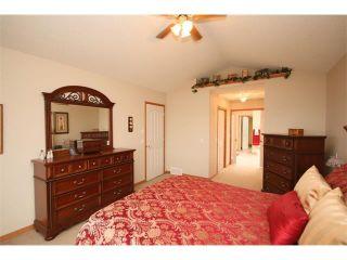 Photo 31: 315 GLENEAGLES View: Cochrane House for sale : MLS®# C4014401