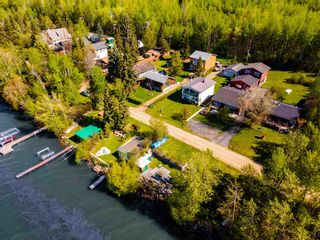 Photo 5: 106 Lakeshore Drive: Rural Leduc County House for sale : MLS®# E4244739