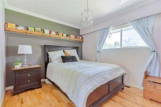 """Photo 11: 34232 CEDAR Avenue in Abbotsford: Central Abbotsford House for sale in """"Central Abbotsford"""" : MLS®# R2572753"""