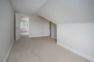 """Photo 22: 18 6465 184A Street in Surrey: Clayton Townhouse for sale in """"ROSEBURY LANE"""" (Cloverdale)  : MLS®# R2533257"""