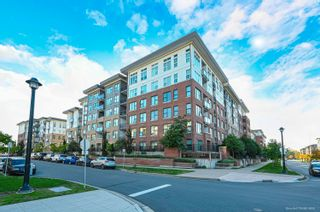Photo 32: 303 9388 TOMICKI Avenue in Richmond: West Cambie Condo for sale : MLS®# R2620903