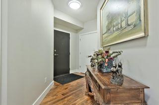 Photo 3: 501 200 BELLEROSE Drive: St. Albert Condo for sale : MLS®# E4256672