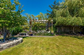 Photo 27: 141 Reef Cres in Campbell River: CR Willow Point House for sale : MLS®# 879752